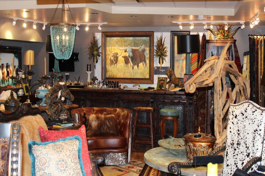 Rustic elegance kerrvilletexas rustic furniture for Rustic elegance furniture